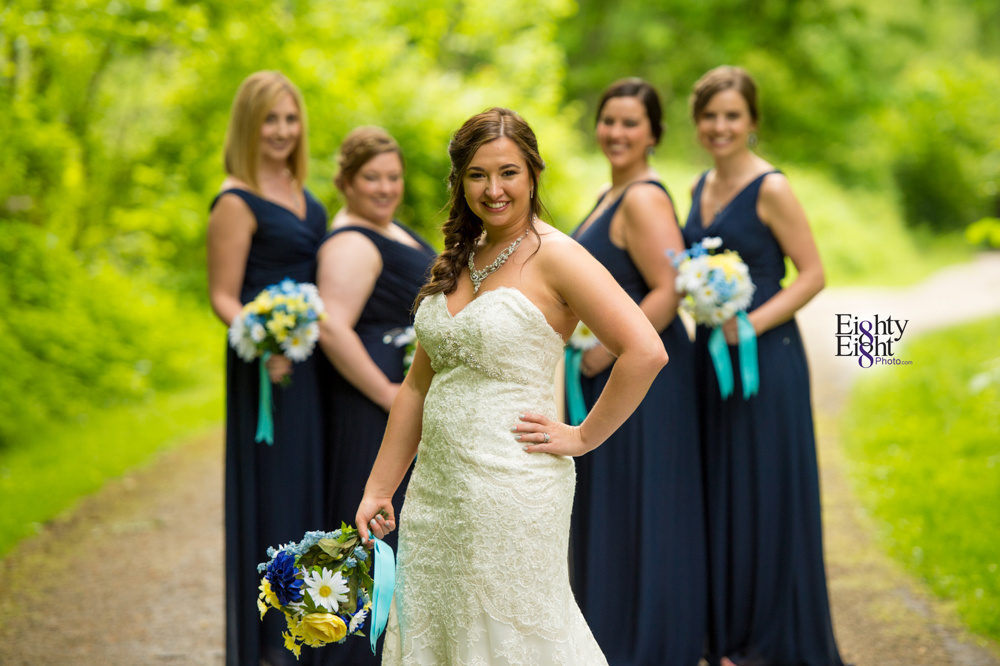 Eighty-Eight-Photo-Photographer-Photography-Chenoweth-Golf-Course-Akron-Wedding-Bride-Groom-Elegant-31