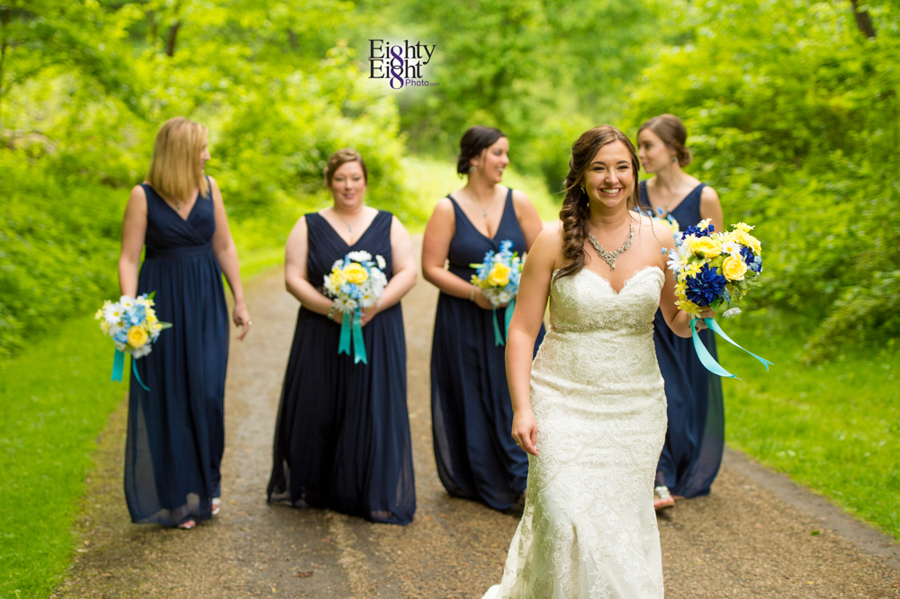 Eighty-Eight-Photo-Photographer-Photography-Chenoweth-Golf-Course-Akron-Wedding-Bride-Groom-Elegant-32