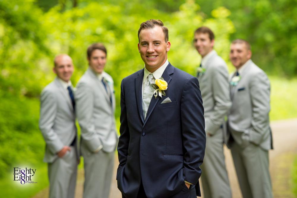 Eighty-Eight-Photo-Photographer-Photography-Chenoweth-Golf-Course-Akron-Wedding-Bride-Groom-Elegant-33