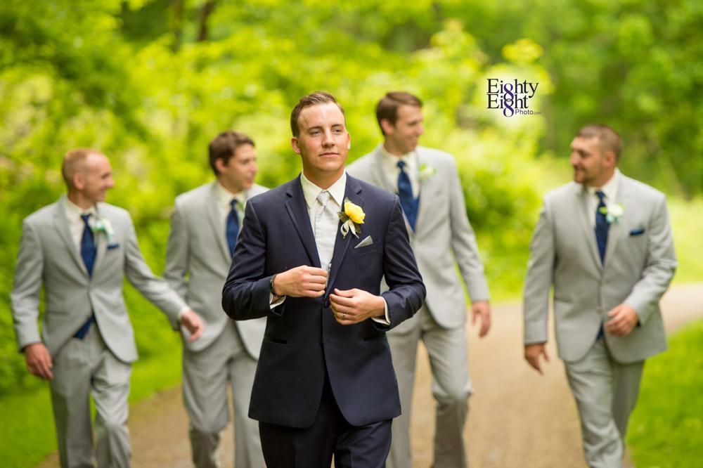 Eighty-Eight-Photo-Photographer-Photography-Chenoweth-Golf-Course-Akron-Wedding-Bride-Groom-Elegant-34