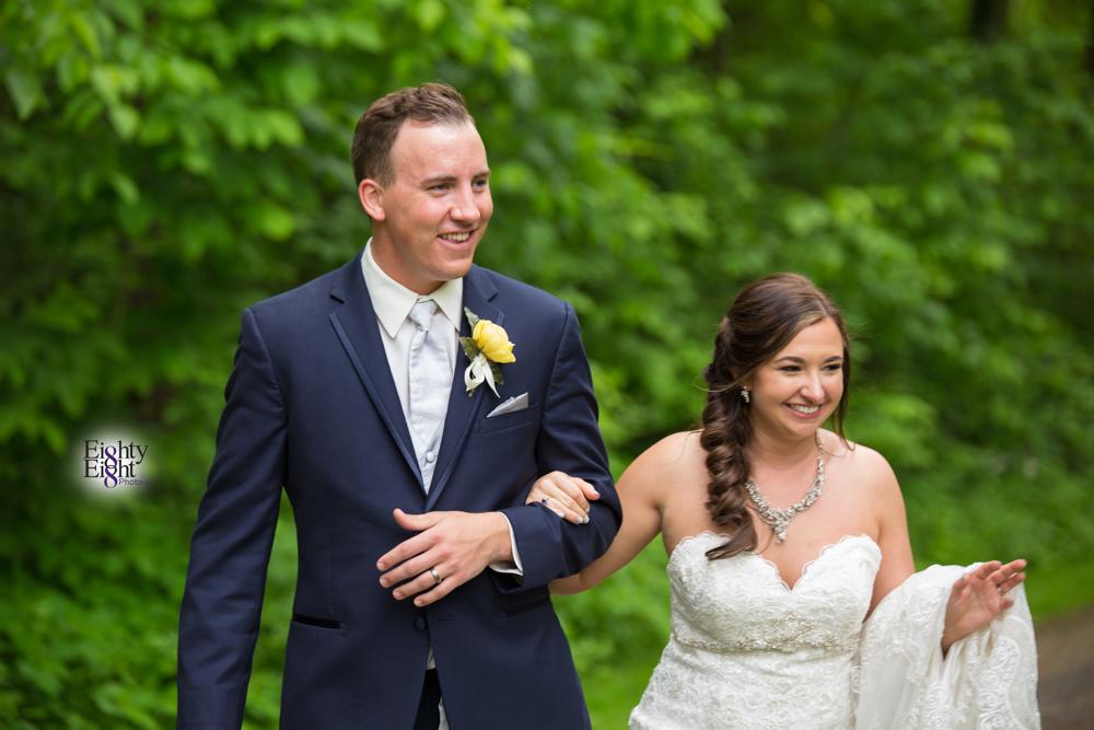 Eighty-Eight-Photo-Photographer-Photography-Chenoweth-Golf-Course-Akron-Wedding-Bride-Groom-Elegant-36