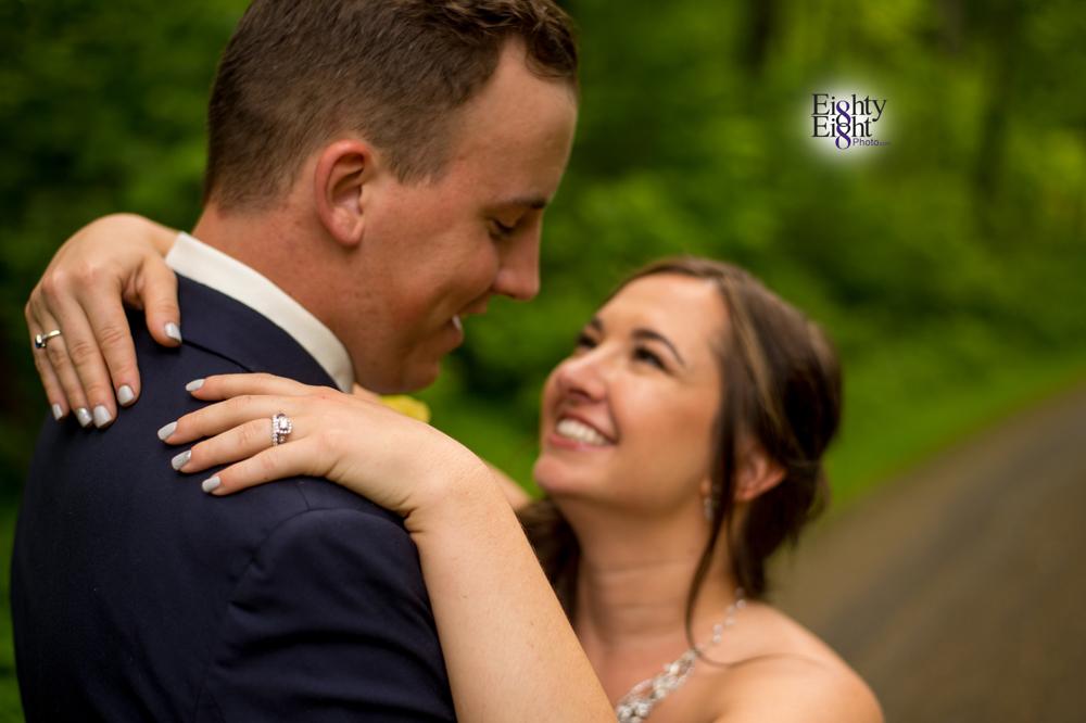 Eighty-Eight-Photo-Photographer-Photography-Chenoweth-Golf-Course-Akron-Wedding-Bride-Groom-Elegant-38