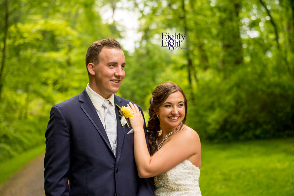 Eighty-Eight-Photo-Photographer-Photography-Chenoweth-Golf-Course-Akron-Wedding-Bride-Groom-Elegant-39