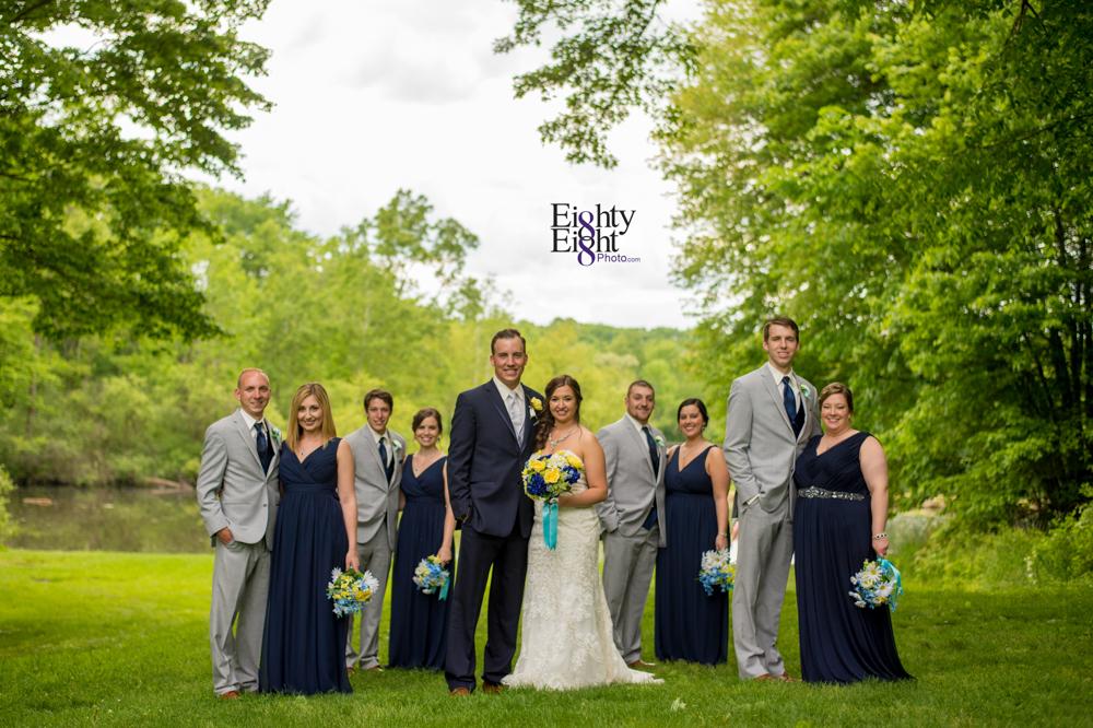 Eighty-Eight-Photo-Photographer-Photography-Chenoweth-Golf-Course-Akron-Wedding-Bride-Groom-Elegant-41