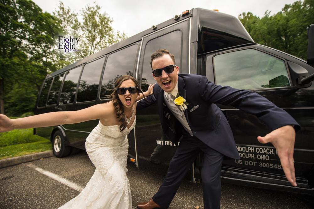 Eighty-Eight-Photo-Photographer-Photography-Chenoweth-Golf-Course-Akron-Wedding-Bride-Groom-Elegant-48