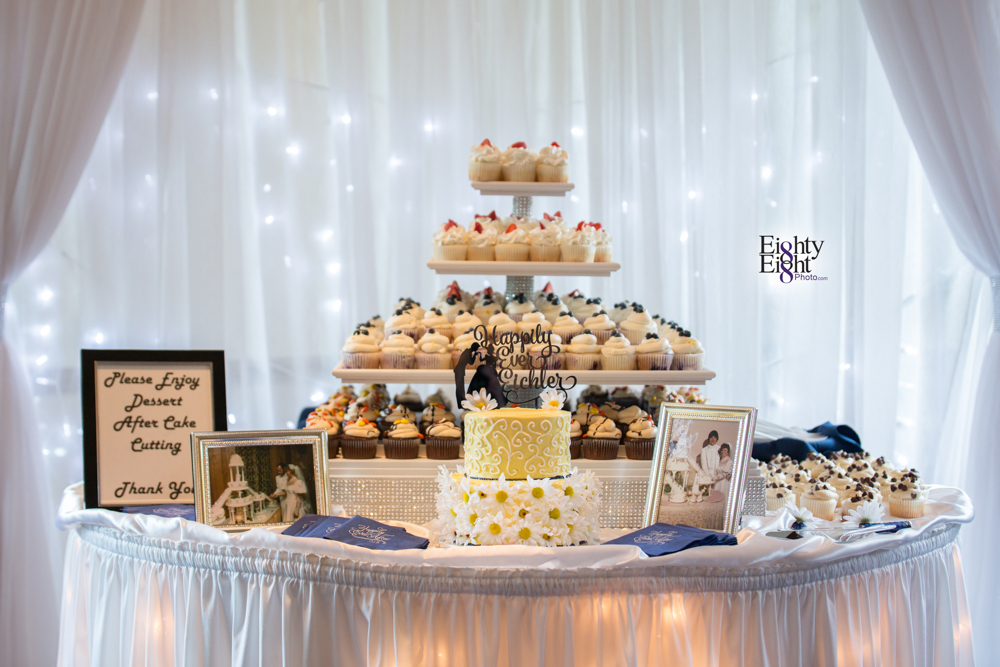 Eighty-Eight-Photo-Photographer-Photography-Chenoweth-Golf-Course-Akron-Wedding-Bride-Groom-Elegant-49