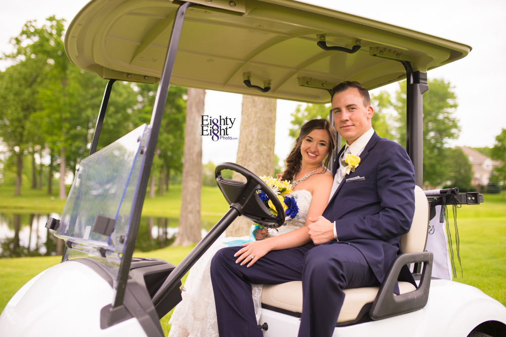Eighty-Eight-Photo-Photographer-Photography-Chenoweth-Golf-Course-Akron-Wedding-Bride-Groom-Elegant-50