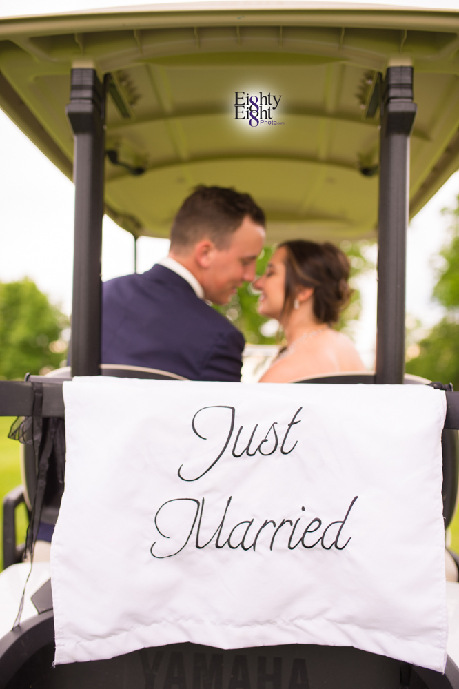 Eighty-Eight-Photo-Photographer-Photography-Chenoweth-Golf-Course-Akron-Wedding-Bride-Groom-Elegant-51