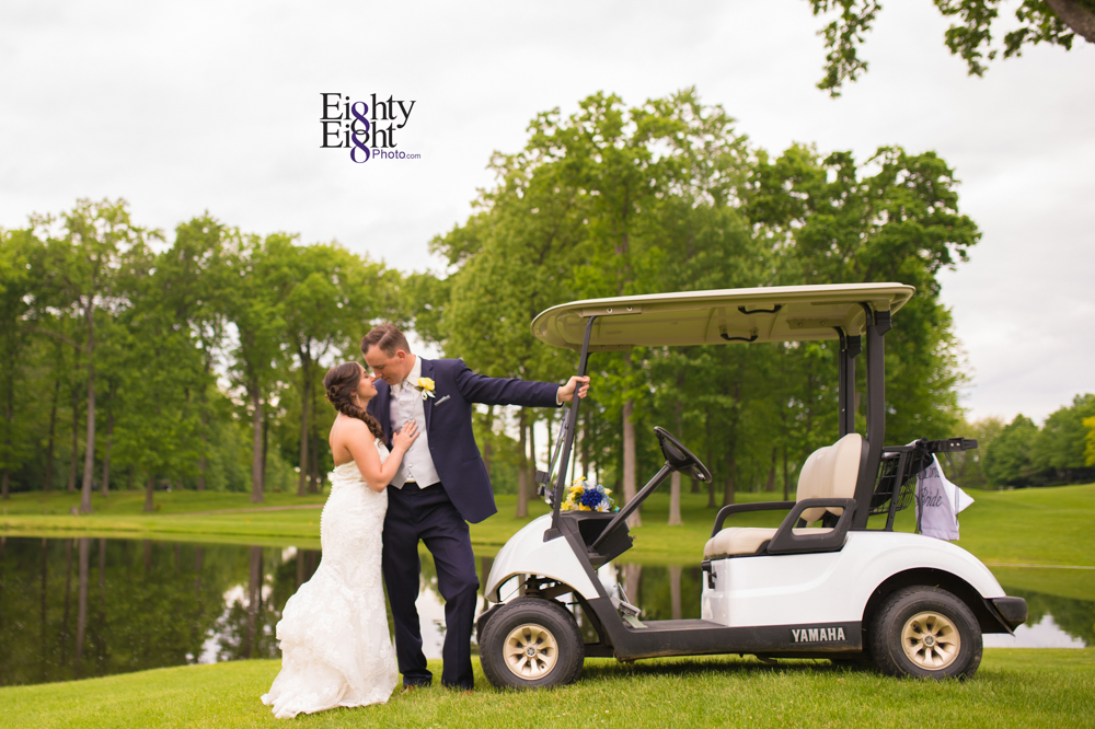 Eighty-Eight-Photo-Photographer-Photography-Chenoweth-Golf-Course-Akron-Wedding-Bride-Groom-Elegant-52