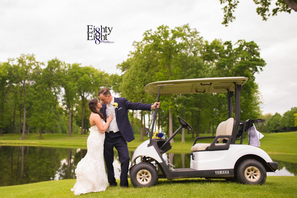 Eighty-Eight-Photo-Photographer-Photography-Chenoweth-Golf-Course-Akron-Wedding-Bride-Groom-Elegant-52
