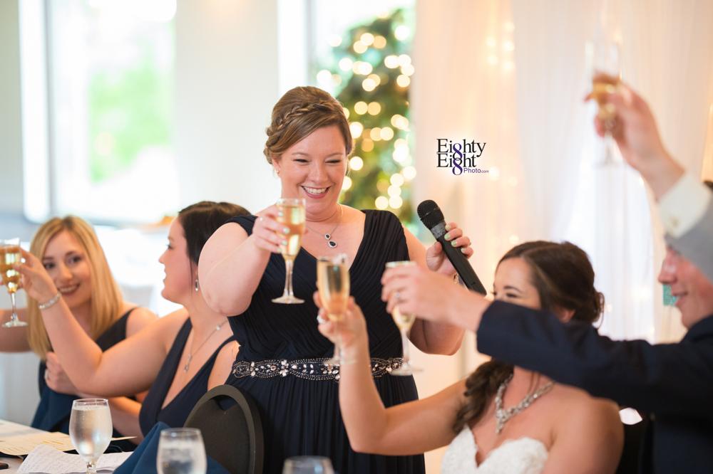 Eighty-Eight-Photo-Photographer-Photography-Chenoweth-Golf-Course-Akron-Wedding-Bride-Groom-Elegant-55