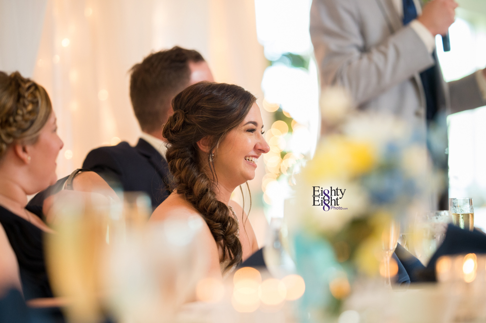 Eighty-Eight-Photo-Photographer-Photography-Chenoweth-Golf-Course-Akron-Wedding-Bride-Groom-Elegant-57