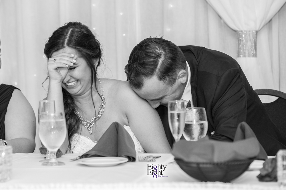 Eighty-Eight-Photo-Photographer-Photography-Chenoweth-Golf-Course-Akron-Wedding-Bride-Groom-Elegant-58