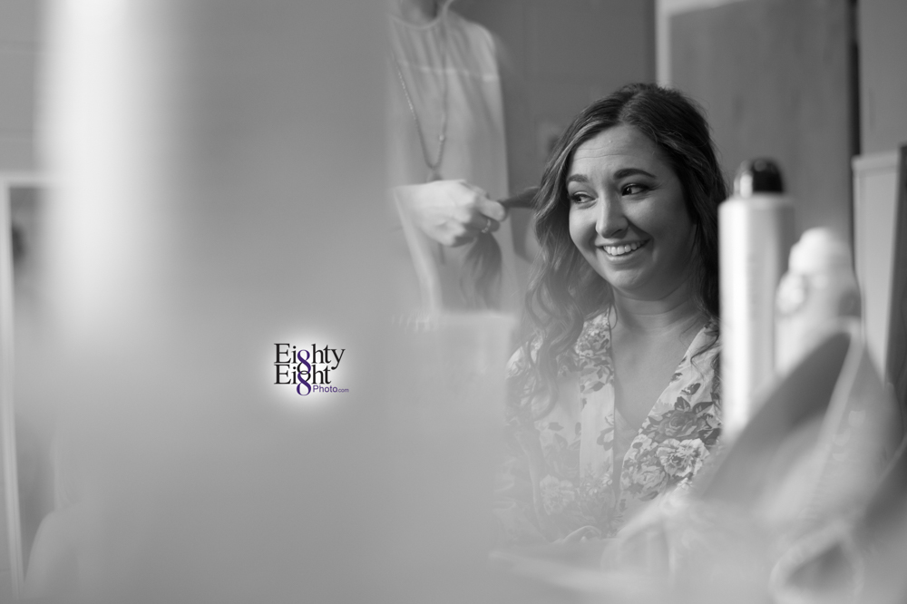 Eighty-Eight-Photo-Photographer-Photography-Chenoweth-Golf-Course-Akron-Wedding-Bride-Groom-Elegant-6