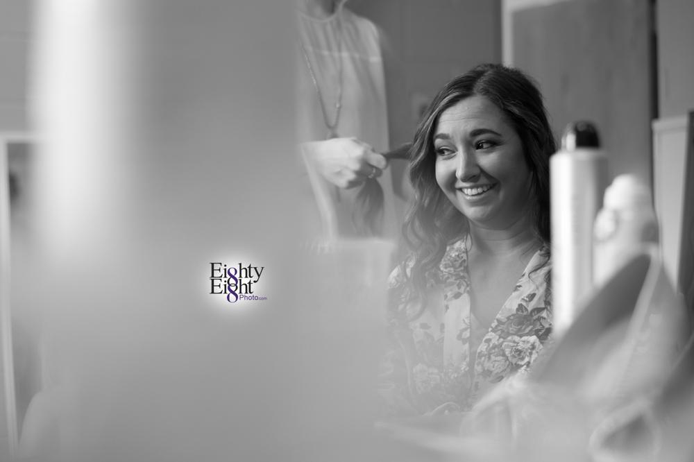 Eighty-Eight-Photo-Photographer-Photography-Chenoweth-Golf-Course-Akron-Wedding-Bride-Groom-Elegant-6
