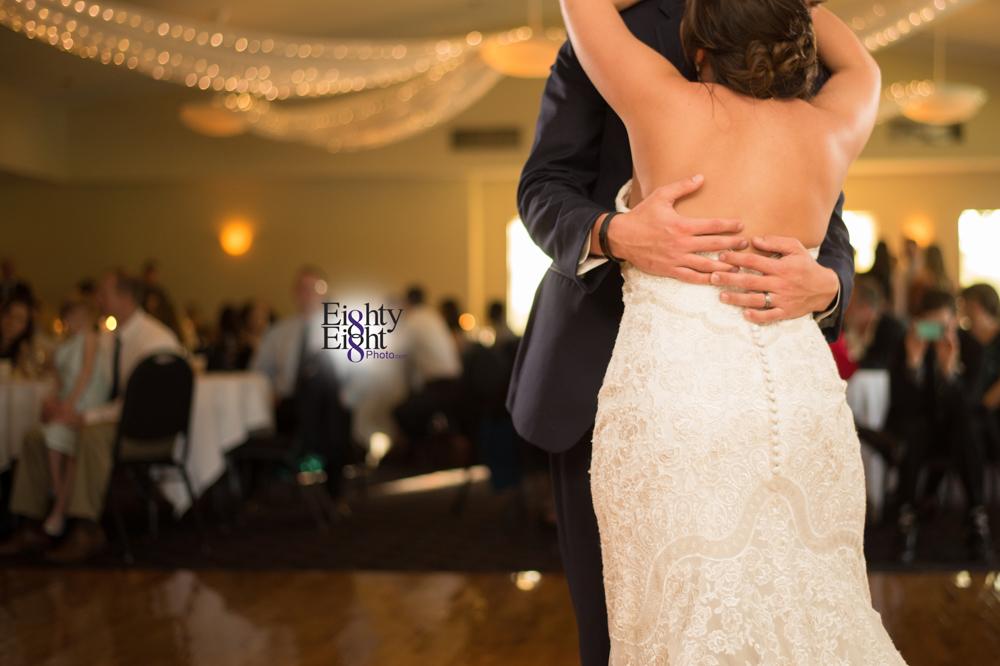 Eighty-Eight-Photo-Photographer-Photography-Chenoweth-Golf-Course-Akron-Wedding-Bride-Groom-Elegant-62