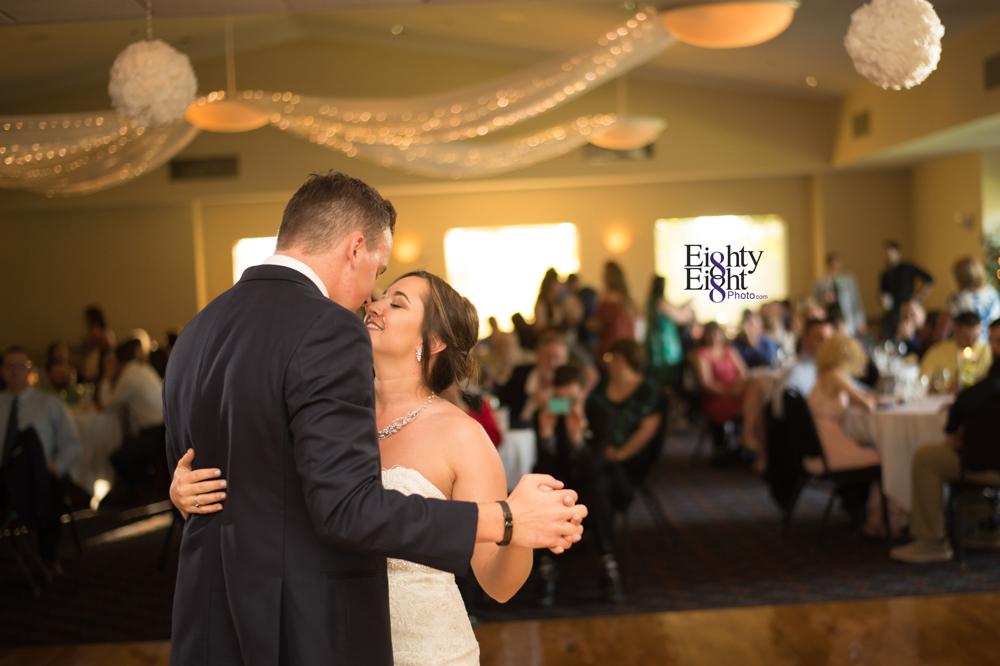 Eighty-Eight-Photo-Photographer-Photography-Chenoweth-Golf-Course-Akron-Wedding-Bride-Groom-Elegant-63