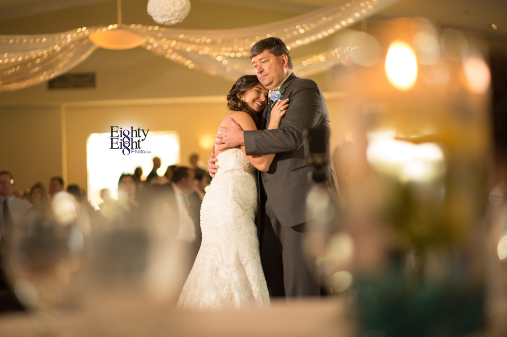 Eighty-Eight-Photo-Photographer-Photography-Chenoweth-Golf-Course-Akron-Wedding-Bride-Groom-Elegant-64