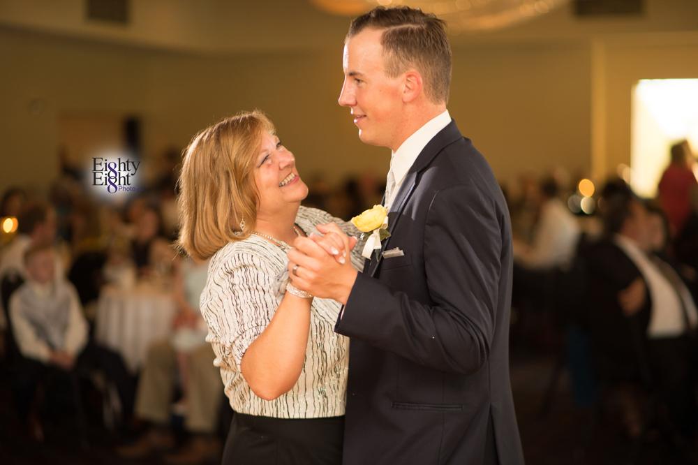 Eighty-Eight-Photo-Photographer-Photography-Chenoweth-Golf-Course-Akron-Wedding-Bride-Groom-Elegant-65