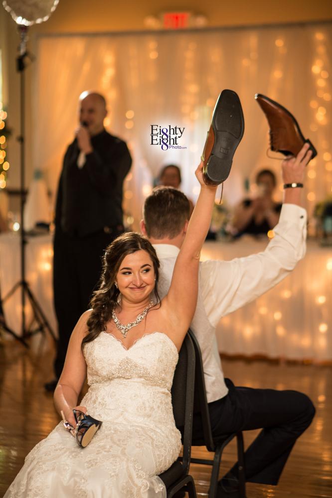 Eighty-Eight-Photo-Photographer-Photography-Chenoweth-Golf-Course-Akron-Wedding-Bride-Groom-Elegant-67