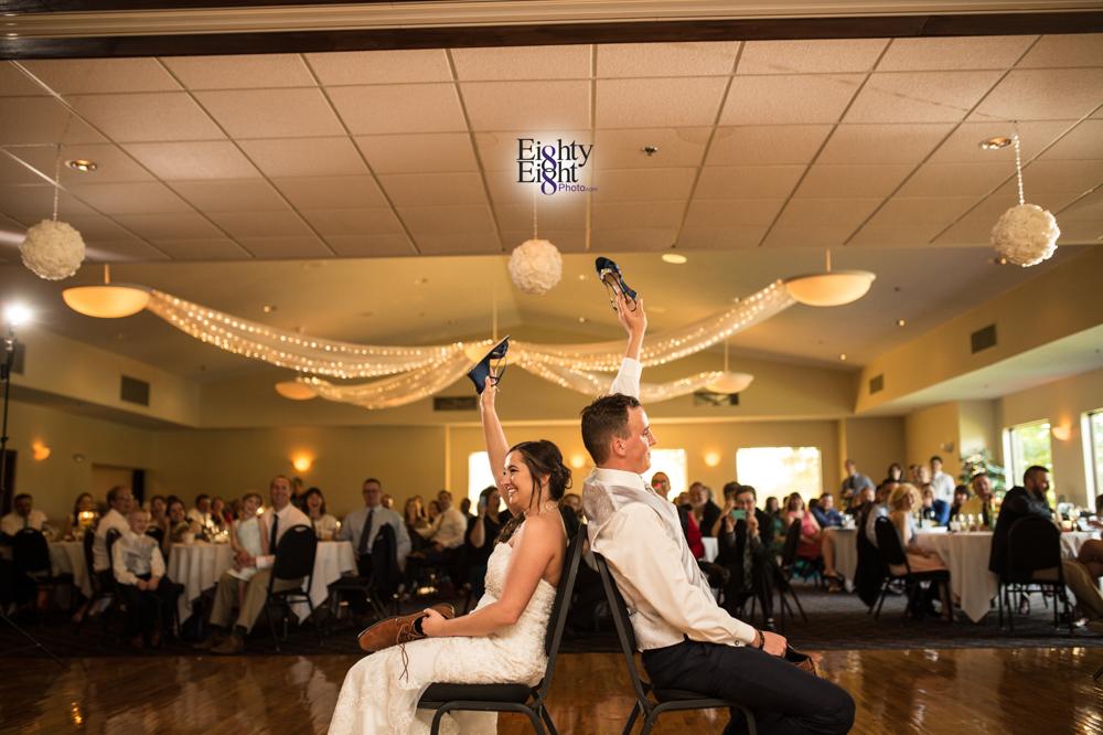 Eighty-Eight-Photo-Photographer-Photography-Chenoweth-Golf-Course-Akron-Wedding-Bride-Groom-Elegant-68