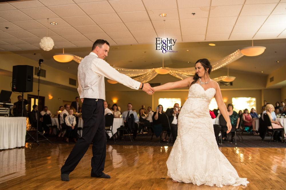 Eighty-Eight-Photo-Photographer-Photography-Chenoweth-Golf-Course-Akron-Wedding-Bride-Groom-Elegant-69