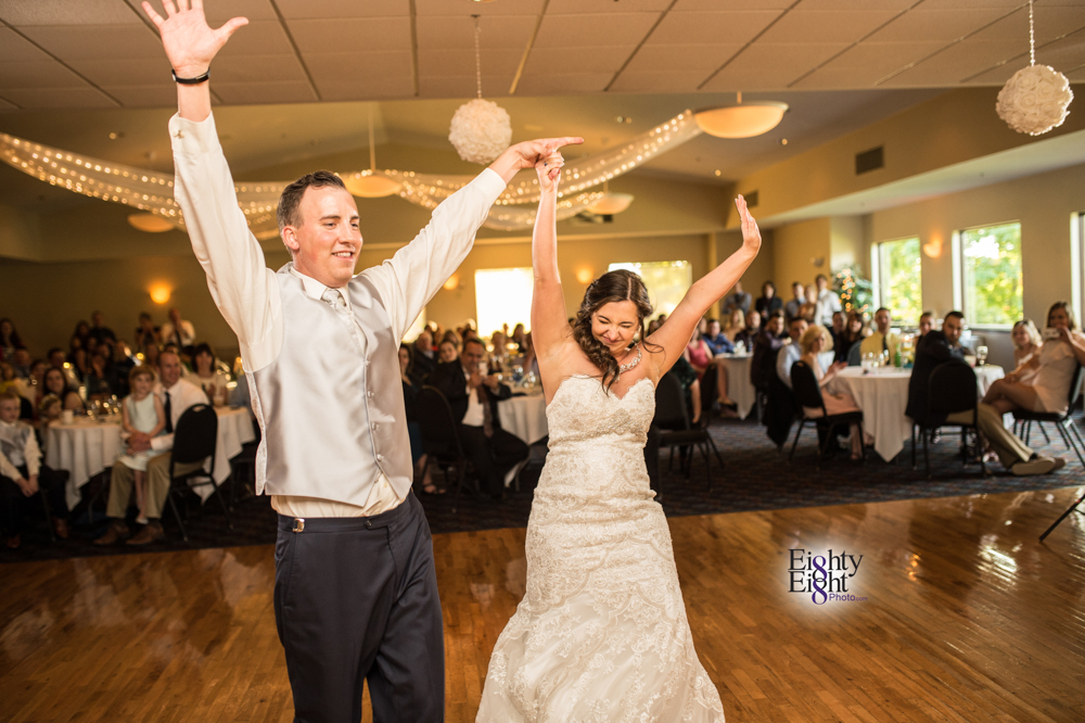 Eighty-Eight-Photo-Photographer-Photography-Chenoweth-Golf-Course-Akron-Wedding-Bride-Groom-Elegant-70