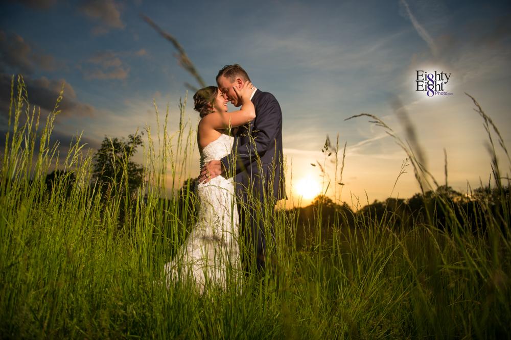 Eighty-Eight-Photo-Photographer-Photography-Chenoweth-Golf-Course-Akron-Wedding-Bride-Groom-Elegant-71