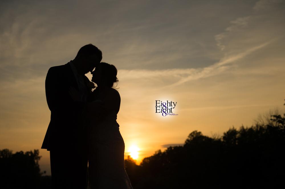 Eighty-Eight-Photo-Photographer-Photography-Chenoweth-Golf-Course-Akron-Wedding-Bride-Groom-Elegant-73