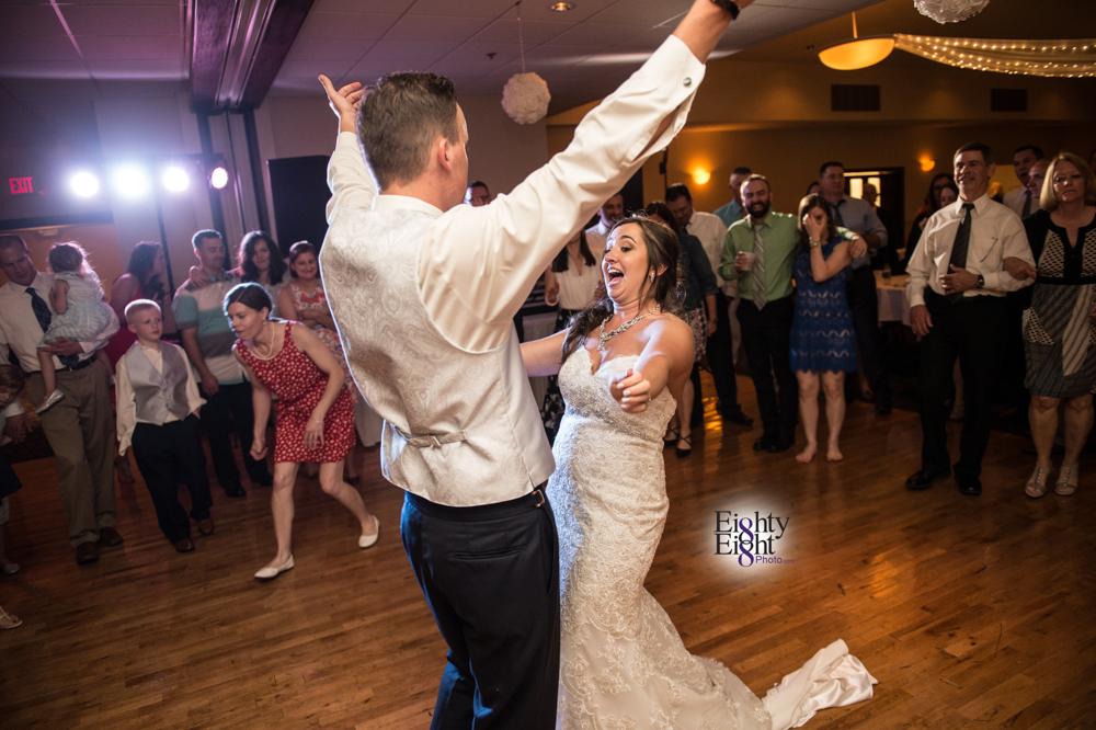Eighty-Eight-Photo-Photographer-Photography-Chenoweth-Golf-Course-Akron-Wedding-Bride-Groom-Elegant-74