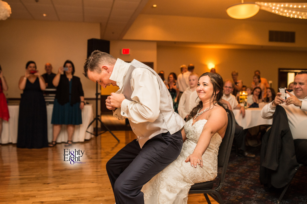 Eighty-Eight-Photo-Photographer-Photography-Chenoweth-Golf-Course-Akron-Wedding-Bride-Groom-Elegant-77