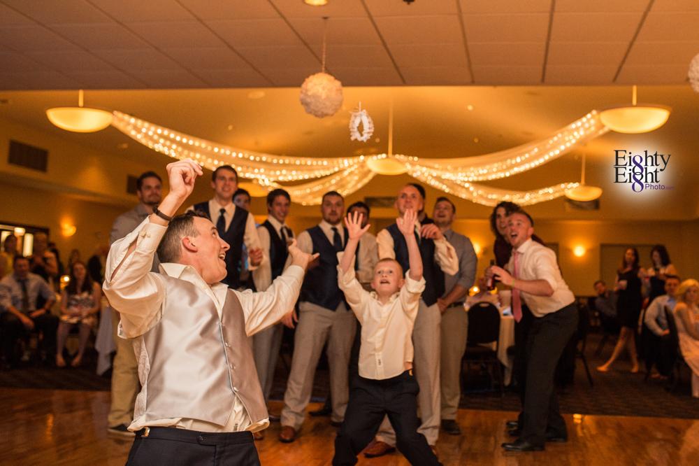 Eighty-Eight-Photo-Photographer-Photography-Chenoweth-Golf-Course-Akron-Wedding-Bride-Groom-Elegant-79