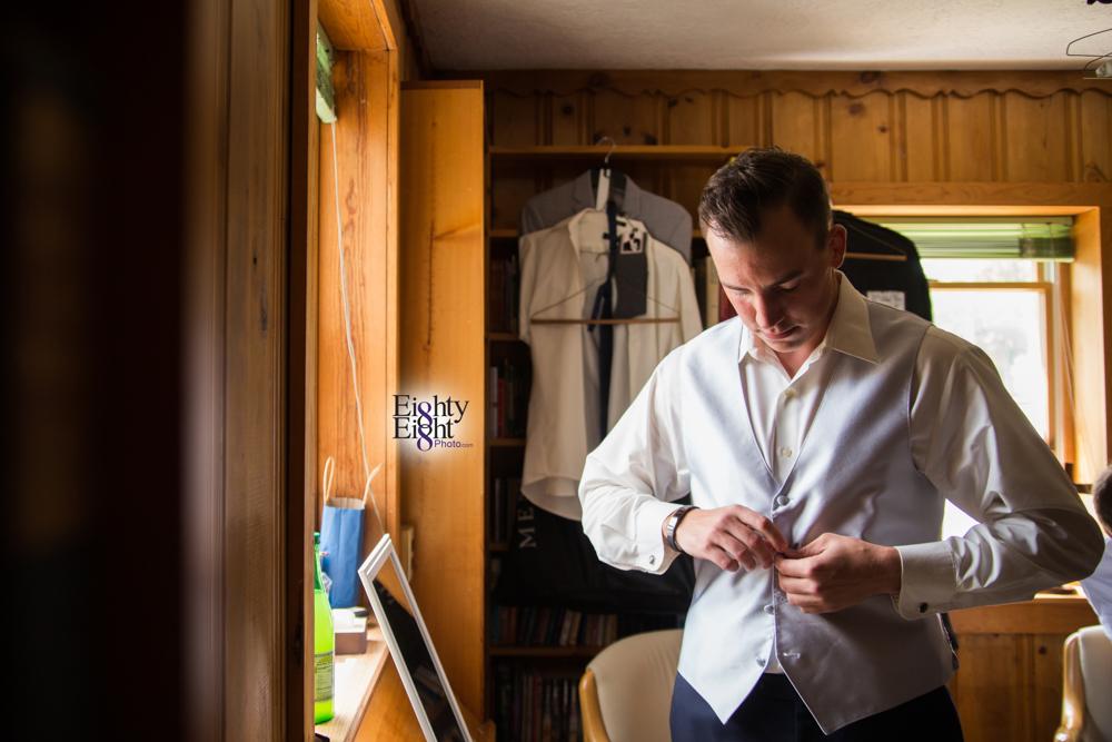 Eighty-Eight-Photo-Photographer-Photography-Chenoweth-Golf-Course-Akron-Wedding-Bride-Groom-Elegant-8