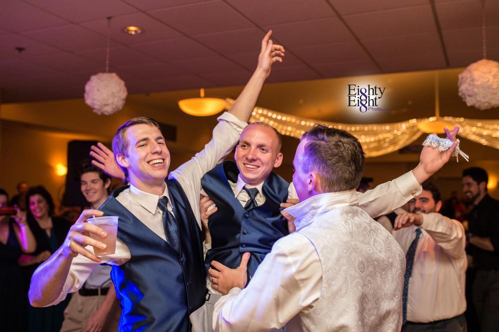 Eighty-Eight-Photo-Photographer-Photography-Chenoweth-Golf-Course-Akron-Wedding-Bride-Groom-Elegant-80