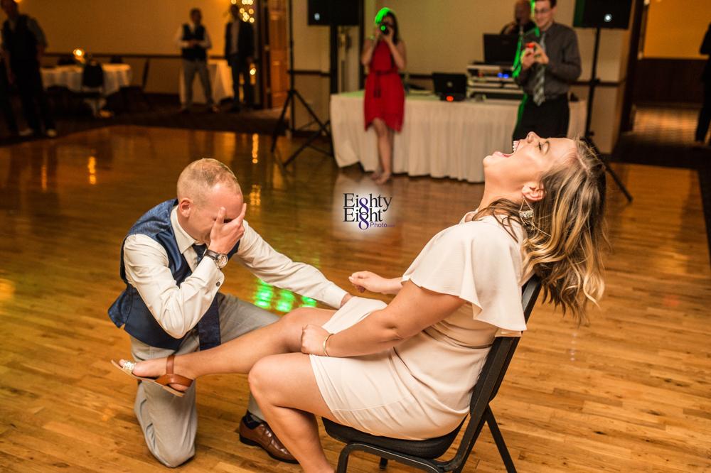 Eighty-Eight-Photo-Photographer-Photography-Chenoweth-Golf-Course-Akron-Wedding-Bride-Groom-Elegant-81
