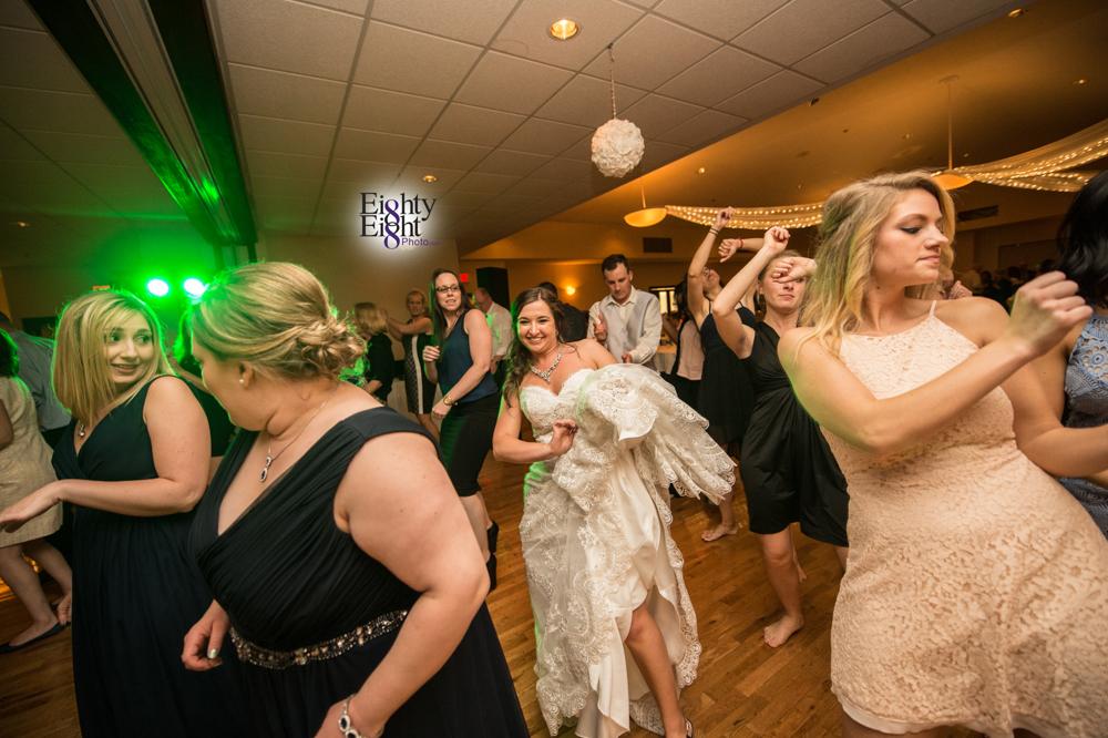 Eighty-Eight-Photo-Photographer-Photography-Chenoweth-Golf-Course-Akron-Wedding-Bride-Groom-Elegant-82