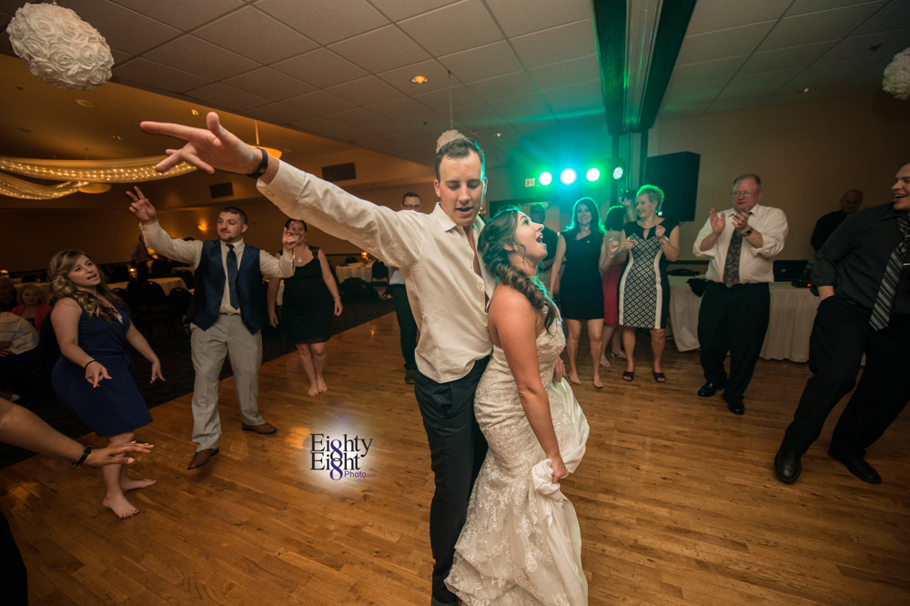 Eighty-Eight-Photo-Photographer-Photography-Chenoweth-Golf-Course-Akron-Wedding-Bride-Groom-Elegant-83