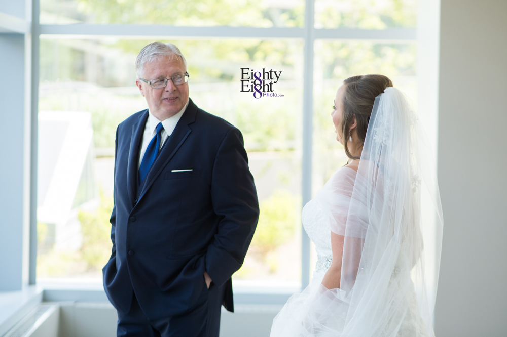 Eighty-Eight-Photo-Photographer-Photography-Cleveland-Ohio-The-Old-Courthouse-Wedding-Ceremony-Bride-Groom-Unique-Wedding-Party-Wade-Lagoon-Downtown-Beautiful-12