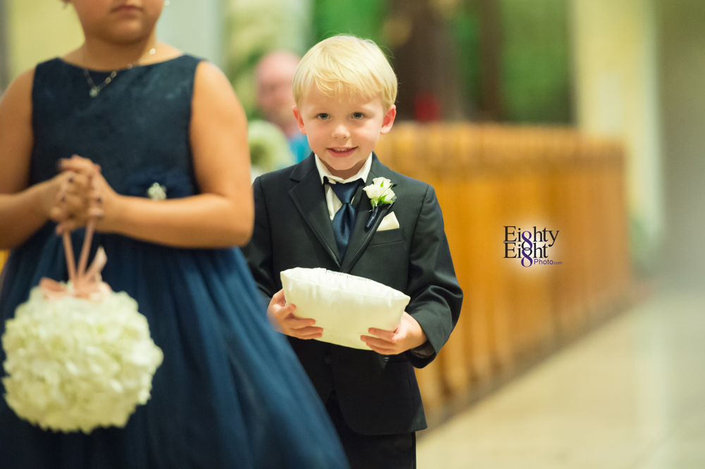 Eighty-Eight-Photo-Photographer-Photography-Cleveland-Ohio-The-Old-Courthouse-Wedding-Ceremony-Bride-Groom-Unique-Wedding-Party-Wade-Lagoon-Downtown-Beautiful-15