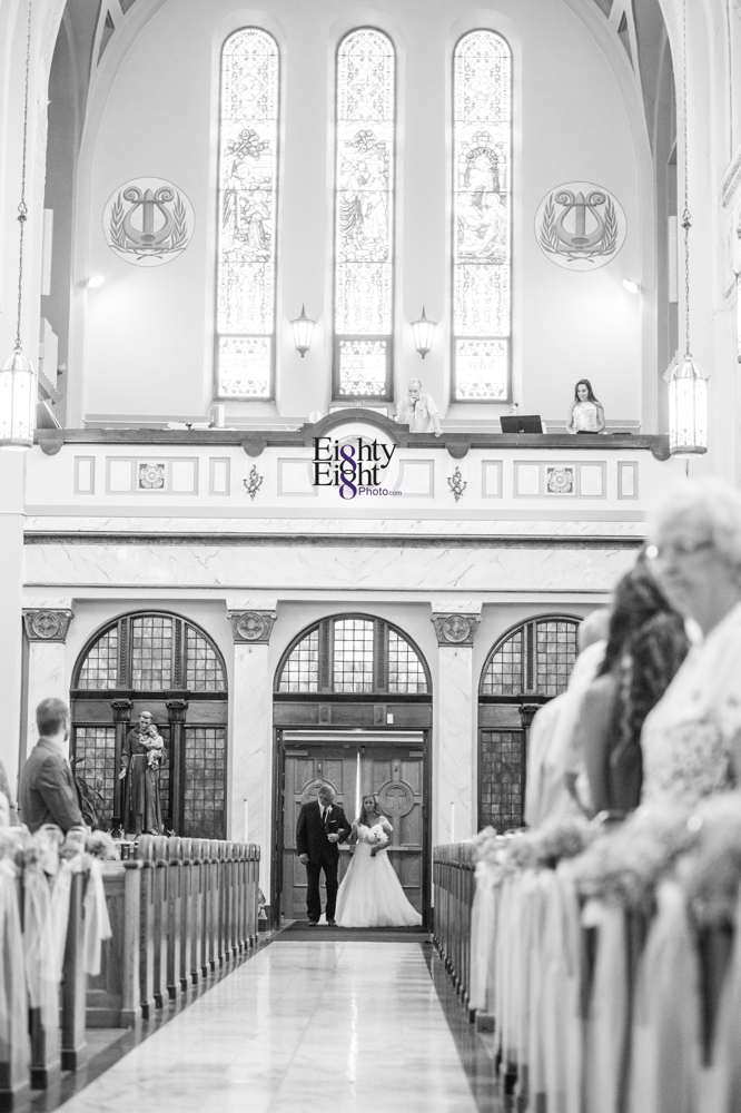 Eighty-Eight-Photo-Photographer-Photography-Cleveland-Ohio-The-Old-Courthouse-Wedding-Ceremony-Bride-Groom-Unique-Wedding-Party-Wade-Lagoon-Downtown-Beautiful-16