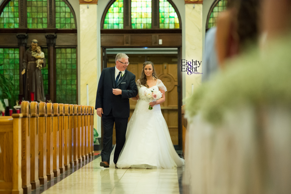 Eighty-Eight-Photo-Photographer-Photography-Cleveland-Ohio-The-Old-Courthouse-Wedding-Ceremony-Bride-Groom-Unique-Wedding-Party-Wade-Lagoon-Downtown-Beautiful-18