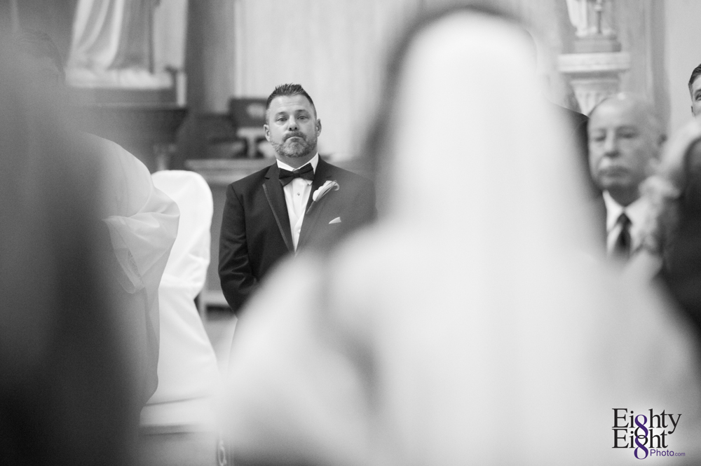 Eighty-Eight-Photo-Photographer-Photography-Cleveland-Ohio-The-Old-Courthouse-Wedding-Ceremony-Bride-Groom-Unique-Wedding-Party-Wade-Lagoon-Downtown-Beautiful-19