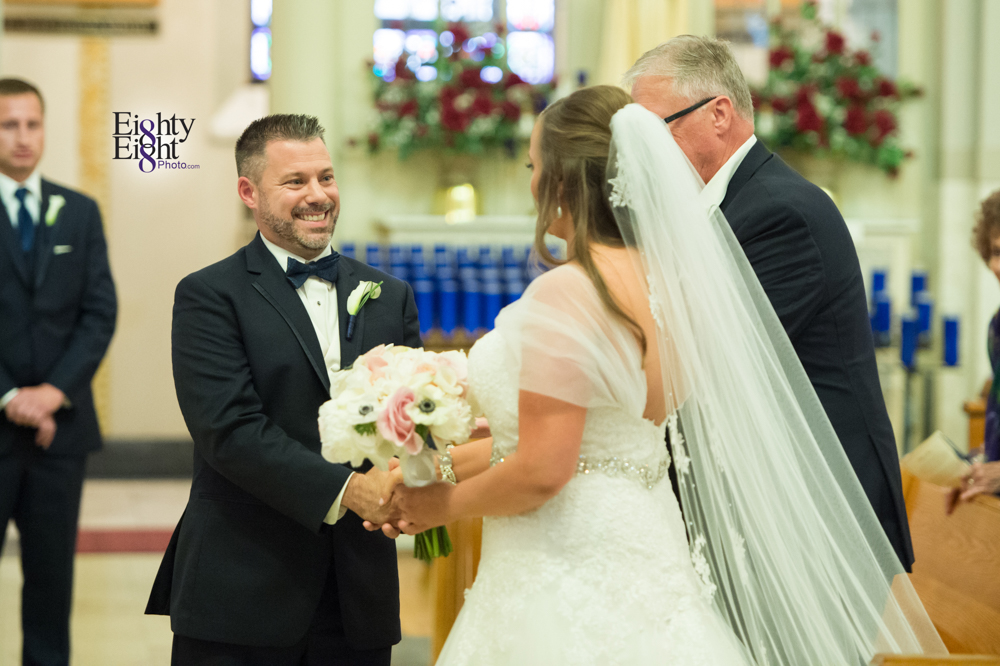Eighty-Eight-Photo-Photographer-Photography-Cleveland-Ohio-The-Old-Courthouse-Wedding-Ceremony-Bride-Groom-Unique-Wedding-Party-Wade-Lagoon-Downtown-Beautiful-20