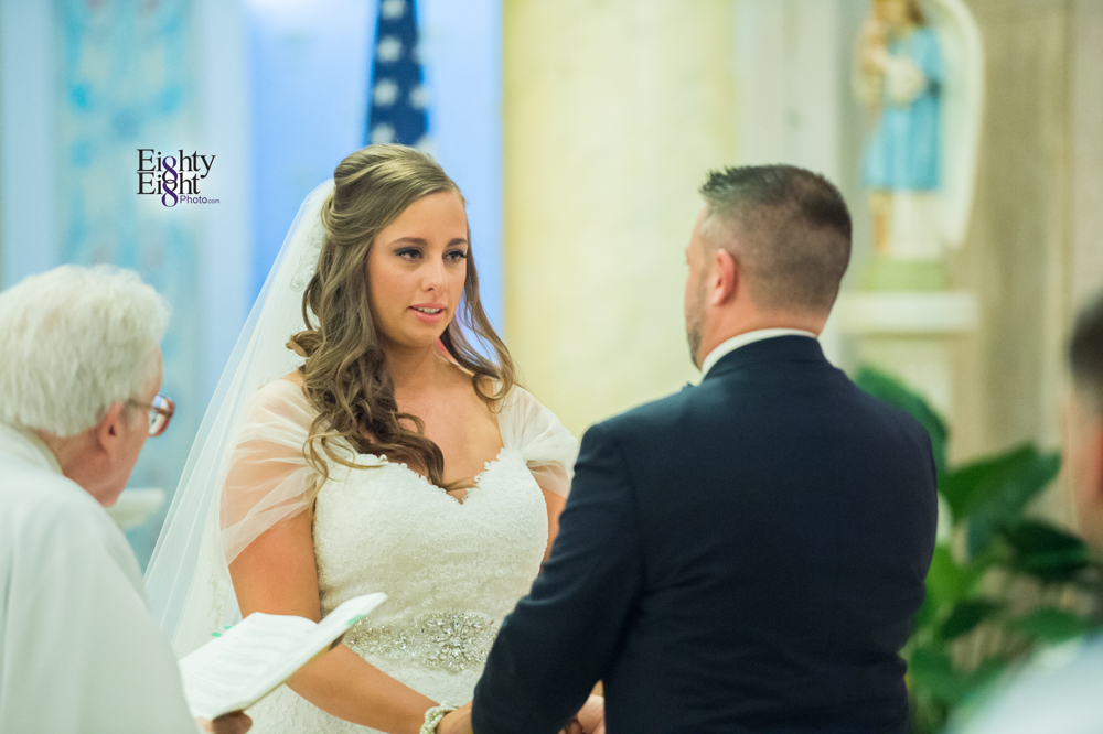 Eighty-Eight-Photo-Photographer-Photography-Cleveland-Ohio-The-Old-Courthouse-Wedding-Ceremony-Bride-Groom-Unique-Wedding-Party-Wade-Lagoon-Downtown-Beautiful-22