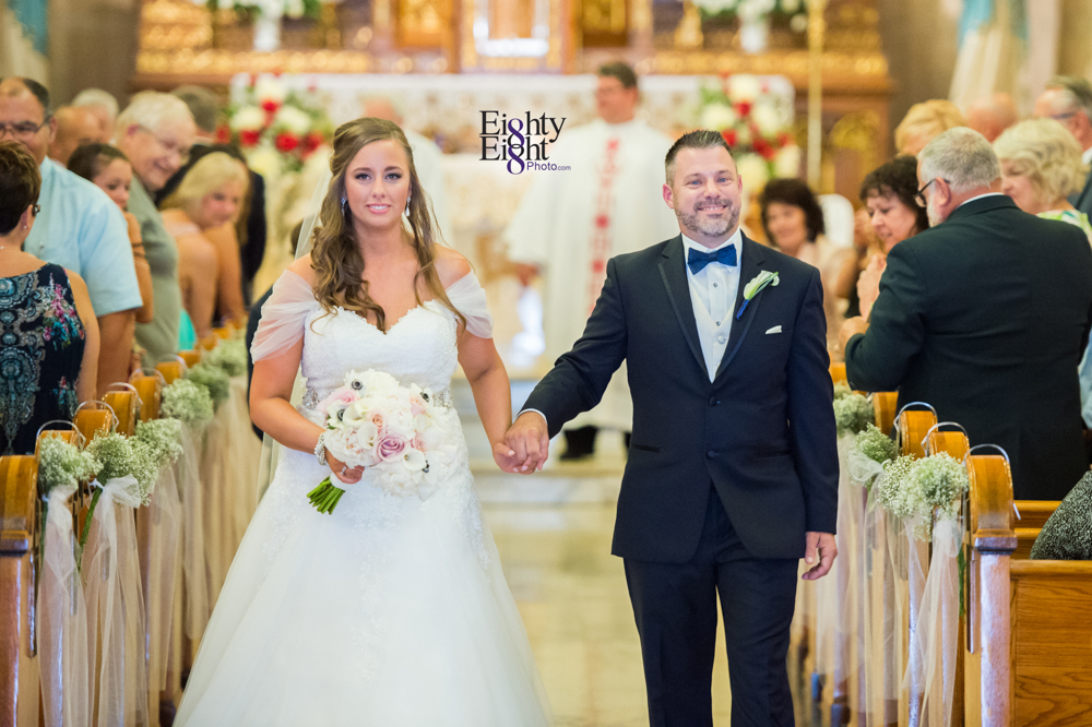 Eighty-Eight-Photo-Photographer-Photography-Cleveland-Ohio-The-Old-Courthouse-Wedding-Ceremony-Bride-Groom-Unique-Wedding-Party-Wade-Lagoon-Downtown-Beautiful-26