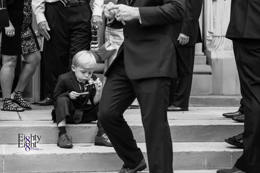 Eighty-Eight-Photo-Photographer-Photography-Cleveland-Ohio-The-Old-Courthouse-Wedding-Ceremony-Bride-Groom-Unique-Wedding-Party-Wade-Lagoon-Downtown-Beautiful-27
