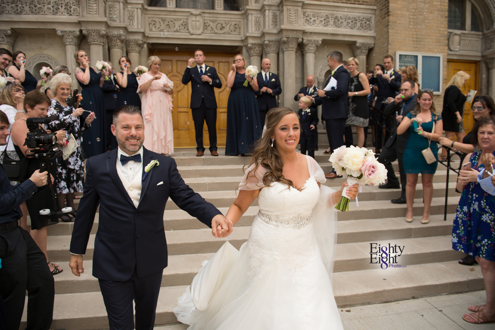 Eighty-Eight-Photo-Photographer-Photography-Cleveland-Ohio-The-Old-Courthouse-Wedding-Ceremony-Bride-Groom-Unique-Wedding-Party-Wade-Lagoon-Downtown-Beautiful-29