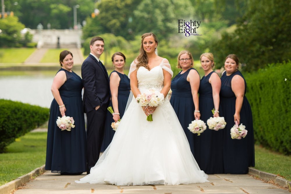 Eighty-Eight-Photo-Photographer-Photography-Cleveland-Ohio-The-Old-Courthouse-Wedding-Ceremony-Bride-Groom-Unique-Wedding-Party-Wade-Lagoon-Downtown-Beautiful-32