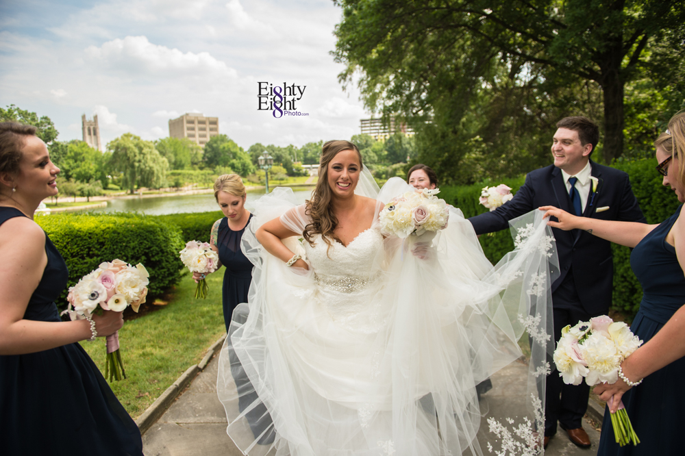 Eighty-Eight-Photo-Photographer-Photography-Cleveland-Ohio-The-Old-Courthouse-Wedding-Ceremony-Bride-Groom-Unique-Wedding-Party-Wade-Lagoon-Downtown-Beautiful-34