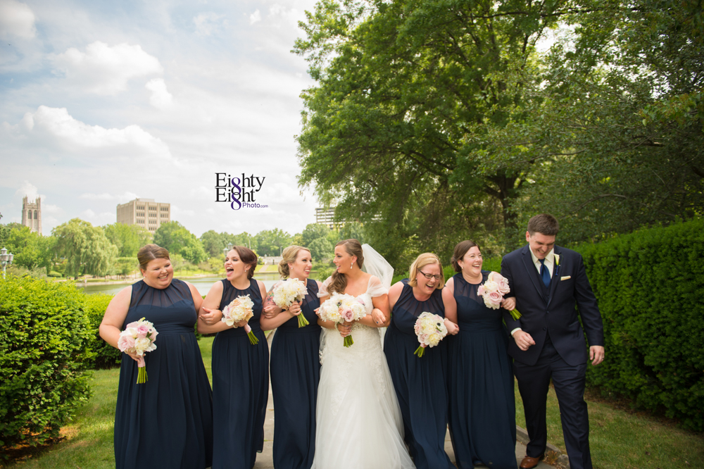Eighty-Eight-Photo-Photographer-Photography-Cleveland-Ohio-The-Old-Courthouse-Wedding-Ceremony-Bride-Groom-Unique-Wedding-Party-Wade-Lagoon-Downtown-Beautiful-35